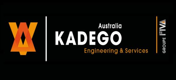 Kadego